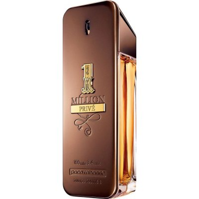 Paco Rabanne 1 Million Privé edp 100ml
