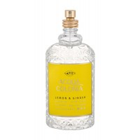 4711 Acqua Colonia Lemon & Ginger edc 170ml