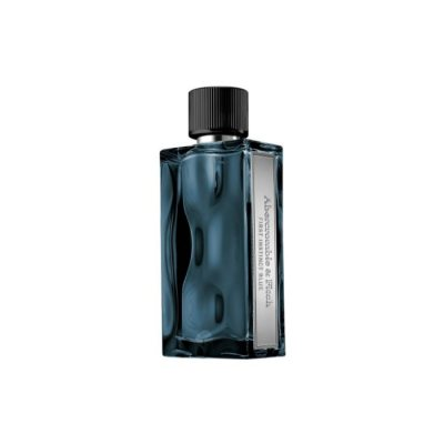 Abercrombie & Fitch First Instinct Blue edt 100ml