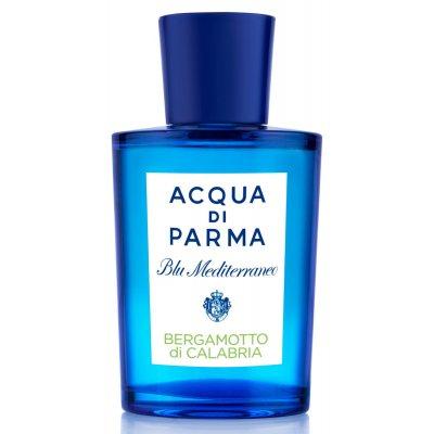 Acqua Di Parma Blu Mediterraneo Bergamotto Di Calabria edt 30ml