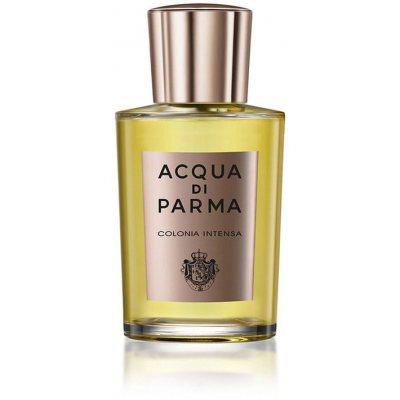 Acqua Di Parma Colonia Mirra edc 100ml 769 SEK