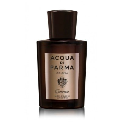 Acqua Di Parma Colonia Quercia edc 180ml