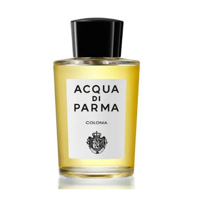 Acqua Di Parma Leather edp 100ml