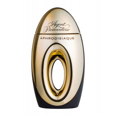 Agent Provocateur Aphrodisiaque edp 80ml