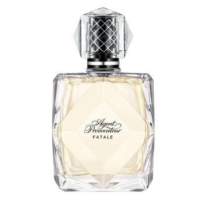 Agent Provocateur Fatale edp 100ml
