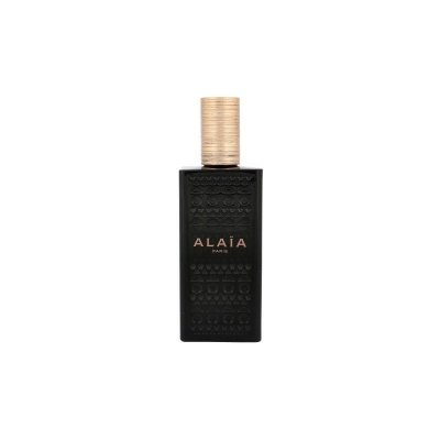 Alaïa Paris edp 100ml