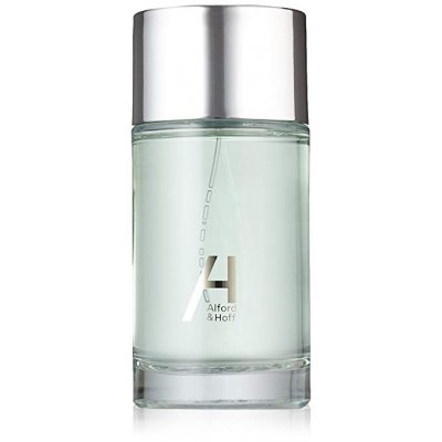 Alford & Hoff No. 2 edt 100ml