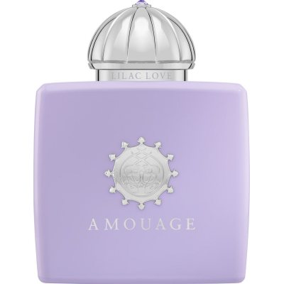 Amouage Lilac Love edp 100ml