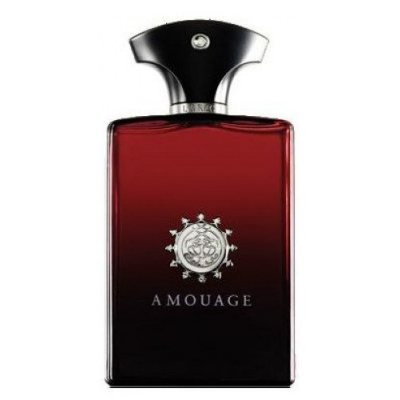Amouage Lyric Men edp 50ml