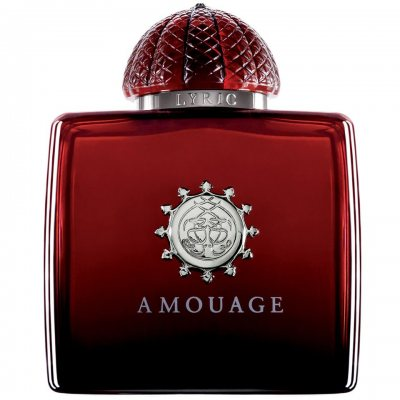 Amouage Lyric Women Parfum 50ml