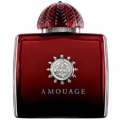 Amouage Lyric Women Parfum 50ml