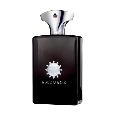 Amouage Memoir Men edp 50ml