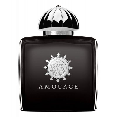 Amouage Memoir Women Parfum 50ml