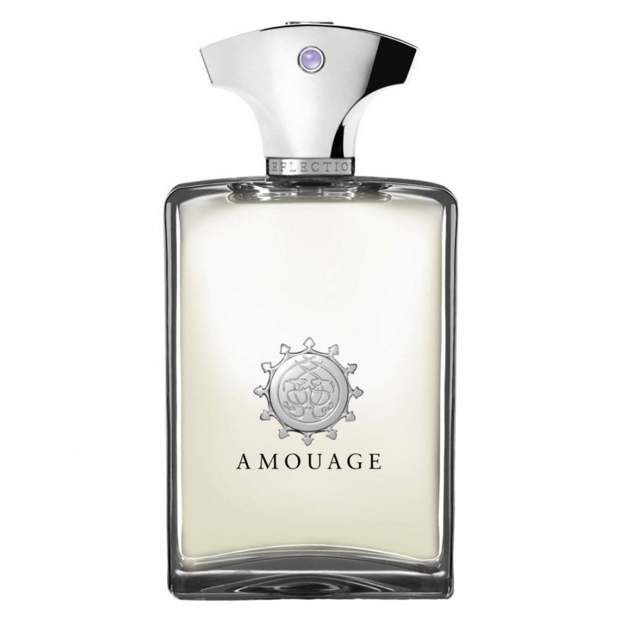 Amouage Reflection Man Edp 100 ml Gents