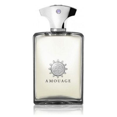 Amouage Reflection Men edp 50ml