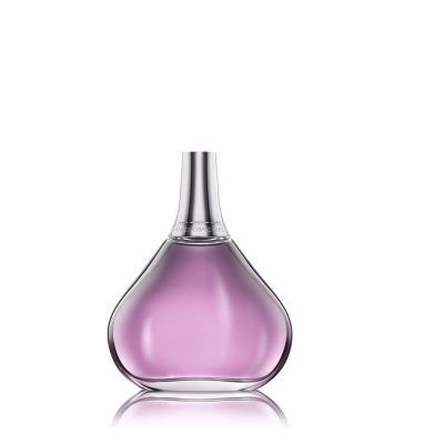 Antonio Banderas Spirit for Women edt 100ml