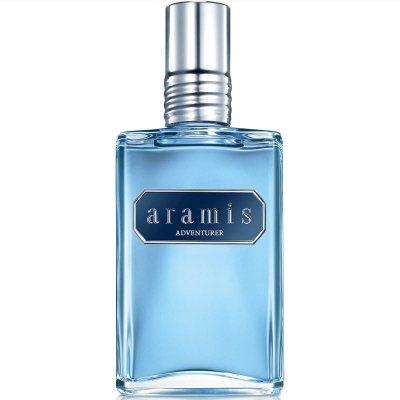 Aramis Adventurer edt 30ml