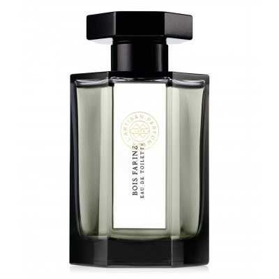 Artisan Parfumeur Bois Farine edt 100ml