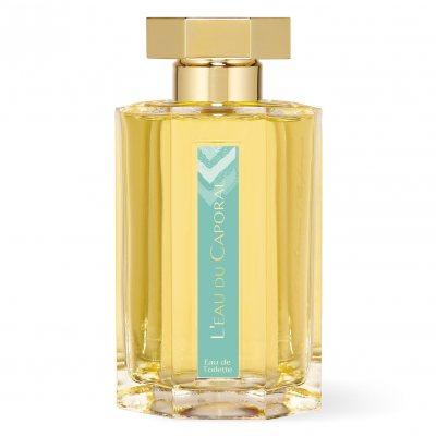 Artisan Parfumeur L'Eau Du Caporal edt 100ml