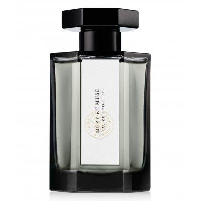 Artisan Parfumeur Mure Et Musc edt 100ml