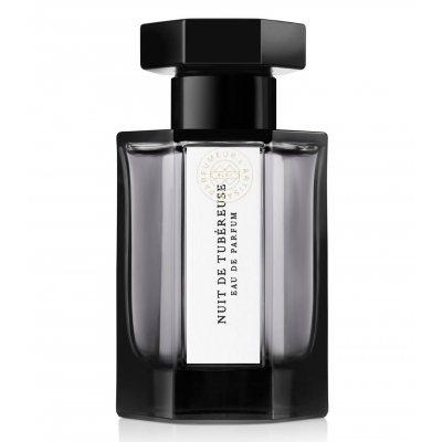 Artisan Parfumeur Nuit De Tubereuse edp 50ml