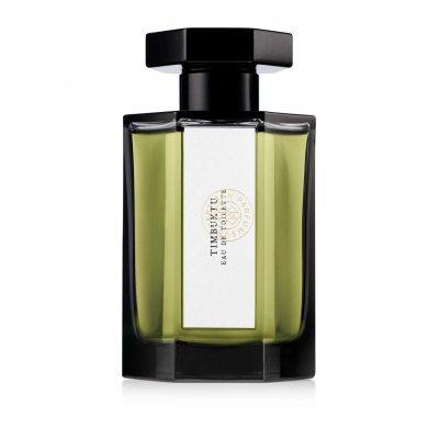Artisan Parfumeur Timbuktu edt 50ml