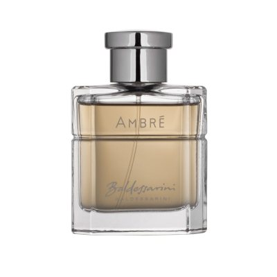 Baldessarini Ambre edt 50ml