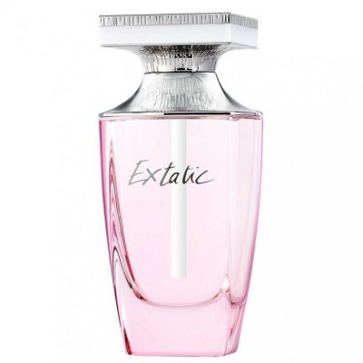 Balmain Extatic edt 60ml