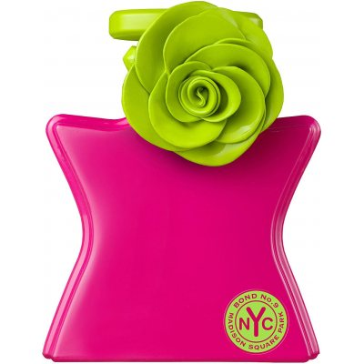 Bond No.9 Madison Square Park edp 100ml
