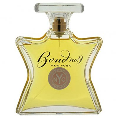Bond No.9 Park Avenue edp 100ml