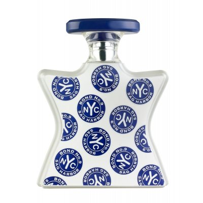 Bond No.9 Sag Harbor edp 100ml