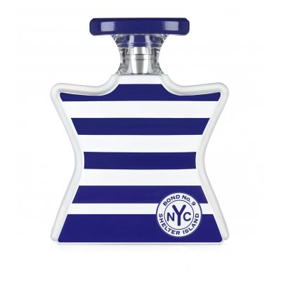 Bond No.9 Shelter Island edp 100ml