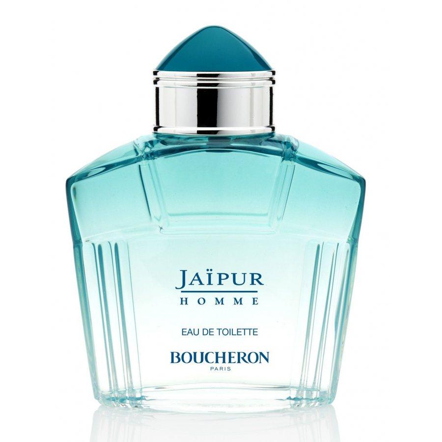 Boucheron Jaipur Homme Limited Edition edt 100ml 409 SEK