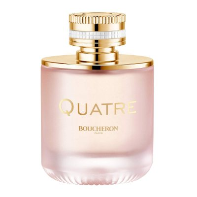 Boucheron Quatre Women edp 30ml