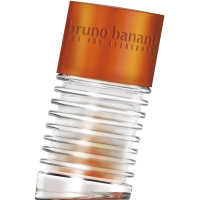 Bruno Banani Absolut Man edt 50ml
