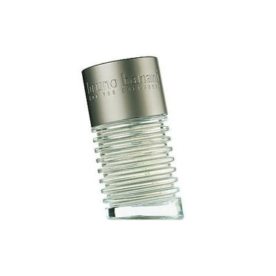 Bruno Banani Man edt 50ml
