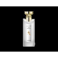 BVLGARI Eau Parfumee Au The Blanc edc 75ml