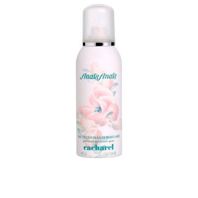 Cacharel Anais Anais Deo Spray 150ml
