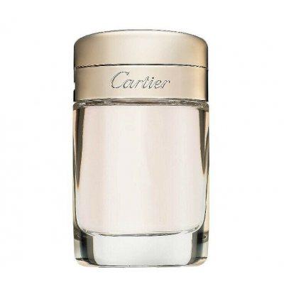 Cartier Baiser Vole edt 100ml