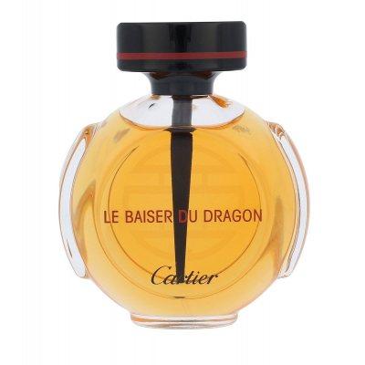 Cartier Le Baiser Du Dragon edp 100ml
