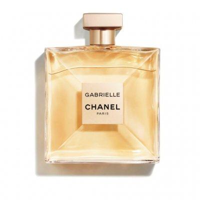 Chanel Gabrielle edp 50ml