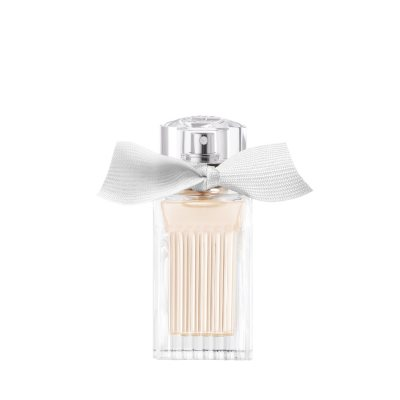 Chloé edt 20ml