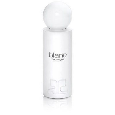 Courreges Blanc De Courreges edp 90ml