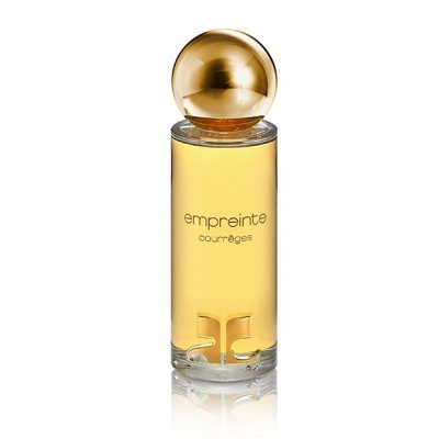 Courreges Empreinte edp 30ml