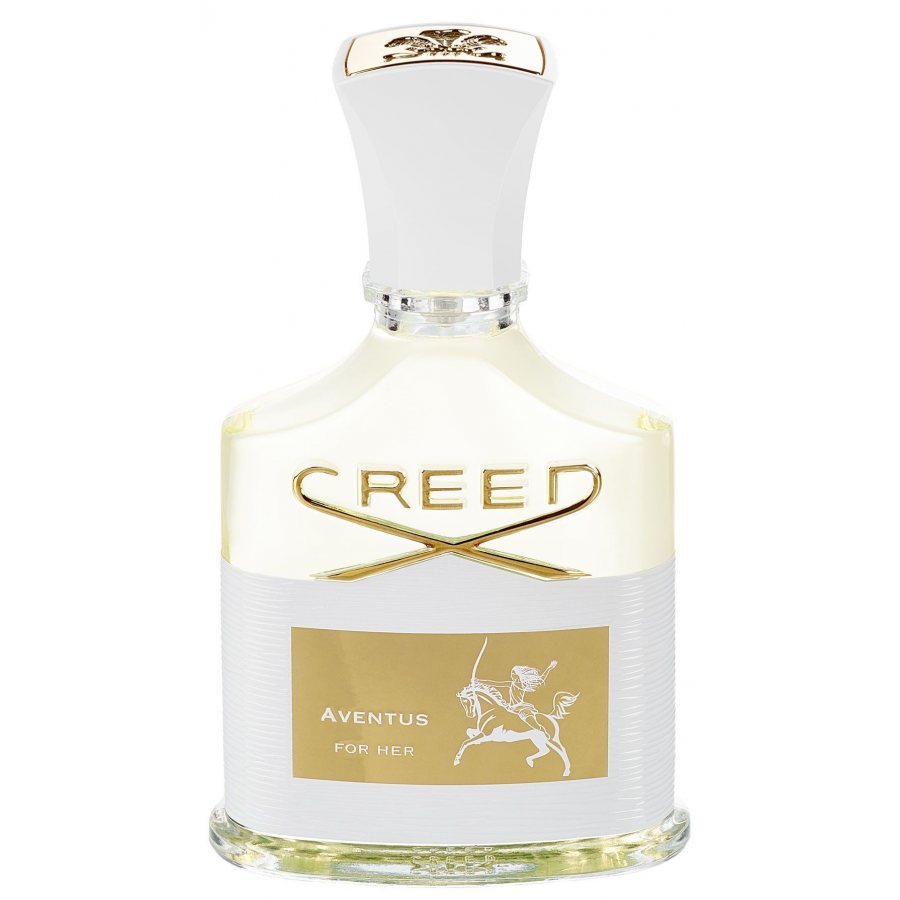 creed parfym herr