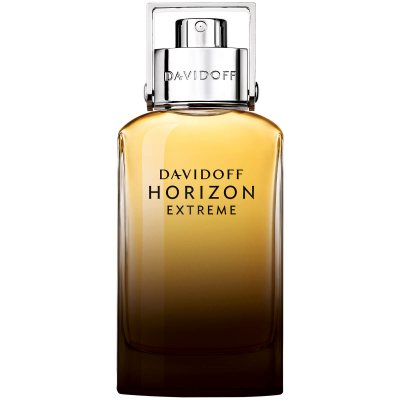 Davidoff Horizon Extreme edp 75ml