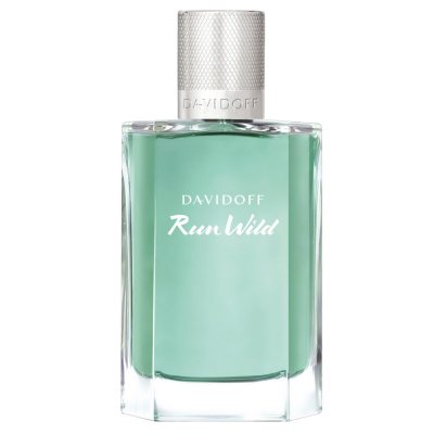 Davidoff Run Wild edt 50ml
