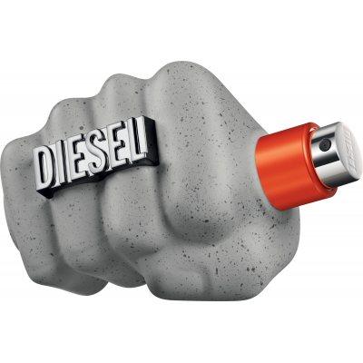 Diesel Only The Brave Street edt 50ml