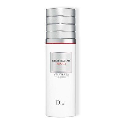 Dior Homme Sport Very Cool Spray edt 100ml