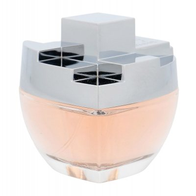 DKNY MY NY edp 30ml